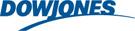Mehr Reichweite mit DowJones Newswires