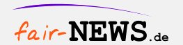 Presseportal fair-NEWS.de: Pressemitteilungen kostenlos verbreiten