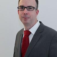 Rechtsanwalt Sebastian Rosenbusch-Bansi, Kanzlei Cäsar-Preller.