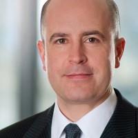 Rechtsanwalt André Krajewski, Kanzlei Sommerberg LLP.