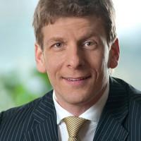 Rechtsanwalt Thomas Diler, Sommerberg LLP.