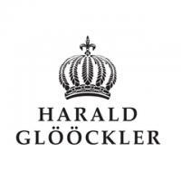 Logo Harald Glööckler International GmbH
