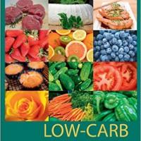 Low-Carb 555 Rezepte