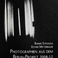 c) Rainer Strzolka