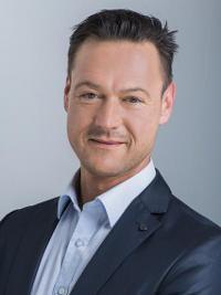 """Andreas Hermanutz, Geschäftsführer Wolters Kluwer Software und Service: """"Nicht bis 2020 warten"""""""