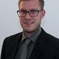 Rechtsanwalt Dr. Perabo-Schmidt, Kanzlei Cäsar-Preller.