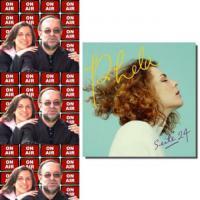 On Air mit Roland Rube und Ariane Kranz: Phela