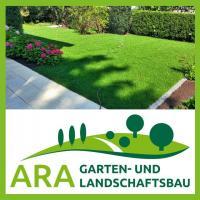 Gartenpflege ganz nach Ihren Wünschen
