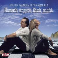 Stefan Zauner On Air mit Roland Rube und Ariane Kranz