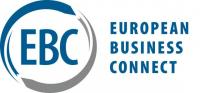 European Business Connect