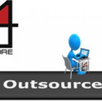 Absicherung bei IT-Outsourcing