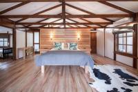 Blick in eine der neuen Familiensuiten von Makakatana Bay Lodge (Bildquelle: Makakatana Bay Lodge)