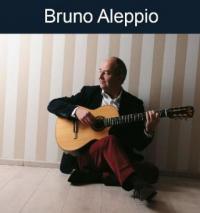 Bruno Aleppio zu Gast in der Tripada Akademie