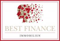 Best Finance Immobilien GmbH
