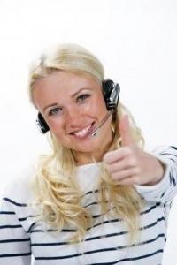 Désirée Nosbusch, Markenbotschafterin von retipalm derma cosmetic®