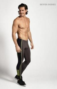 Better Bodies Mens Function Tights