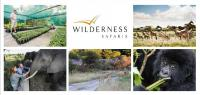 Wilderness-Safaris