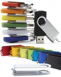 VarioColors USB-Sticks