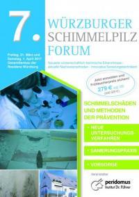 www.schimmelpilz-forum.de