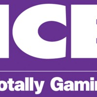 BALLY WULFF auf der ICE Totally Gaming