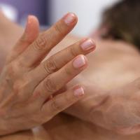 Lomi Lomi  Massage in Wellness Massage, Foto von treatwell