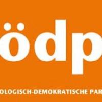 Ökologisch-Demokratische Partei (ÖDP) Region Düsseldorf und Niederrhein