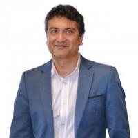 Shoeb Javed, Chief Technology Officer, Worksoft