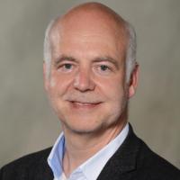 Prof. Thomas Penzel, Interdisziplinäres Schlafmedizinisches Zentrum Charité Berlin