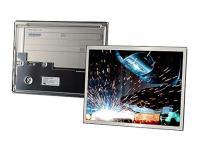 Distec bietet Mitsubishis 10,4 Zoll Kraftpaket der AT-Serie für herausfordernde Anwendungen