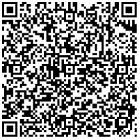 Foto©: dublisGolf / dublisGolf_Adresse_qrcode