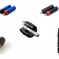 ETI BulletPlug RCA family