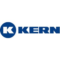 KERN Group