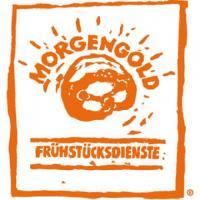 Morgengold bringt's - backfrisch und lecker!