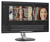 So wählen Sie den richtigen Monitor für Fotografie und Grafikdesign