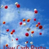 Low Carb Party