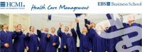 EBS Business School | Health Care Management Institute