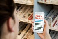 Forschungsprojekt Dorian: Entwicklung von rechtskonformen Methoden gegen Fake News (Bildquelle: Fraunhofer SIT)