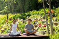 Auch Meditation geh&amp;ouml;rt zum holistischen Angebot im Thanyapura (Bildquelle: Thanyapura ...        <a href=
