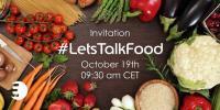 19.10.17 um 09:30 Uhr unter www.letstalkfood.net (Quelle Edenred)