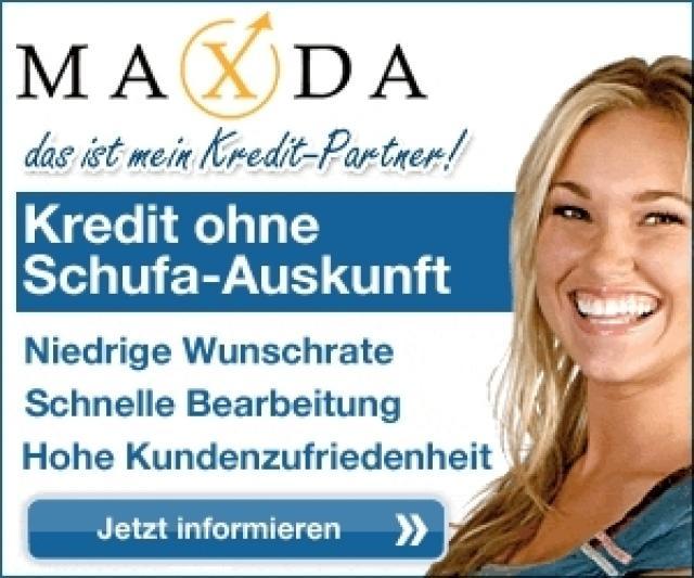 kredit vergleich htm kredit ohne auskunft:
