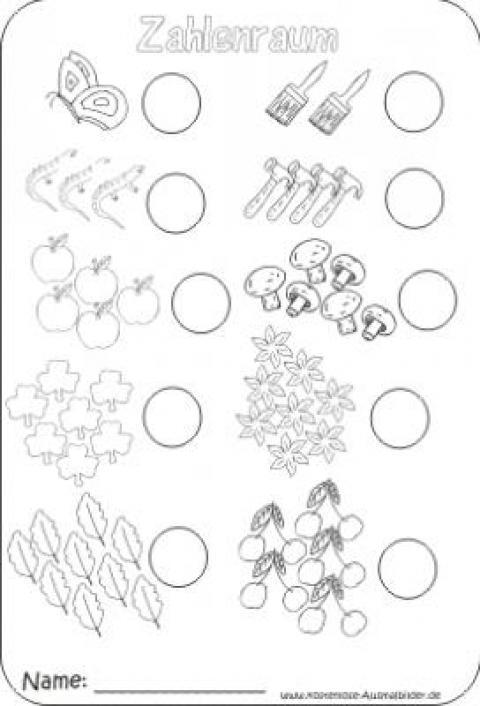 ausmalbilder f r kinder malvorlagen und malbuch ausmalbilder mit rechenaufgaben. Black Bedroom Furniture Sets. Home Design Ideas