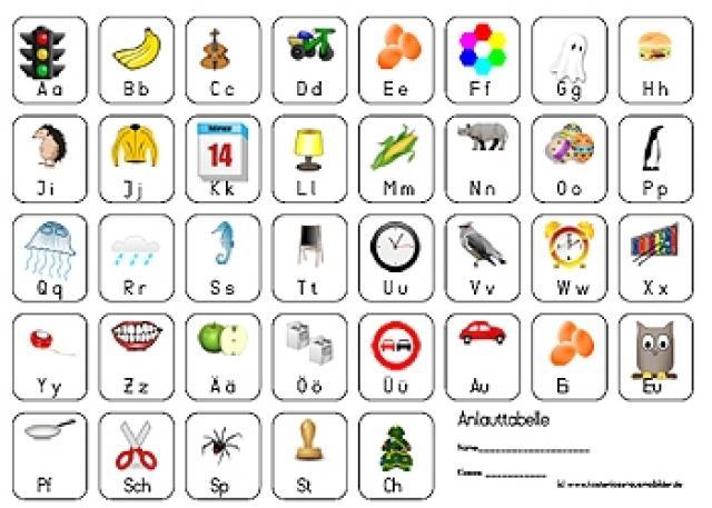 kostenlose lernspiele für kinder