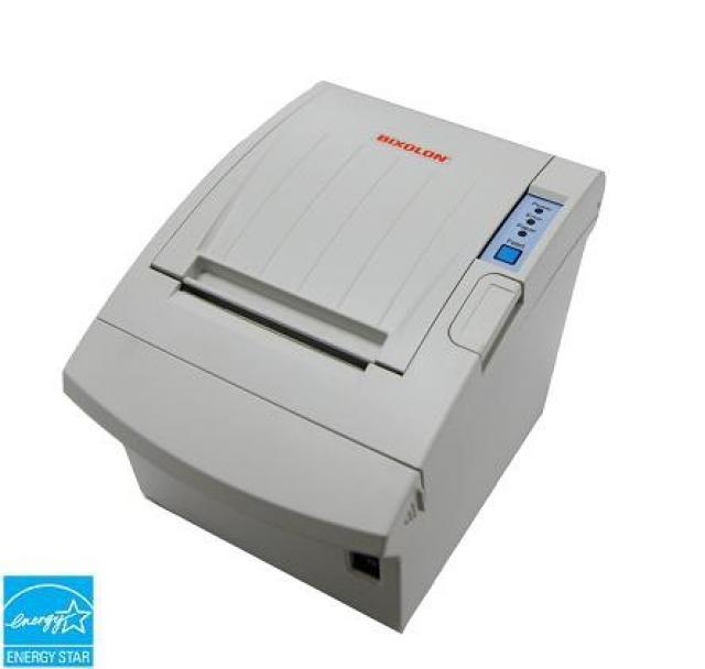 Drivers Impresora Termica Samsung