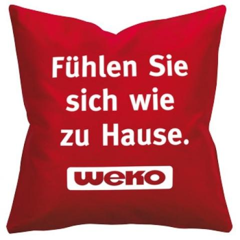 welches image hat die firma weko wohnen gmbh. Black Bedroom Furniture Sets. Home Design Ideas