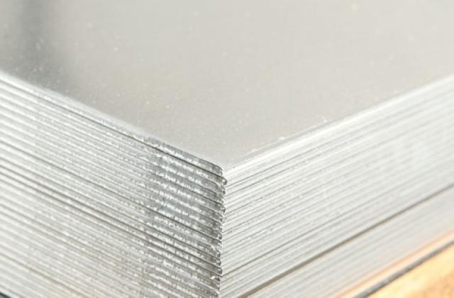 aluminiumplatten eloxiert metallteile verbinden. Black Bedroom Furniture Sets. Home Design Ideas