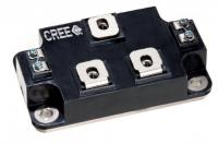CR5742 All-SiC Cree Power Module