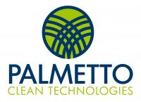 Palmetto Clean Technologies
