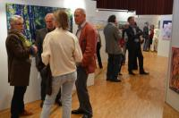 Kunstevent HinterzARTen