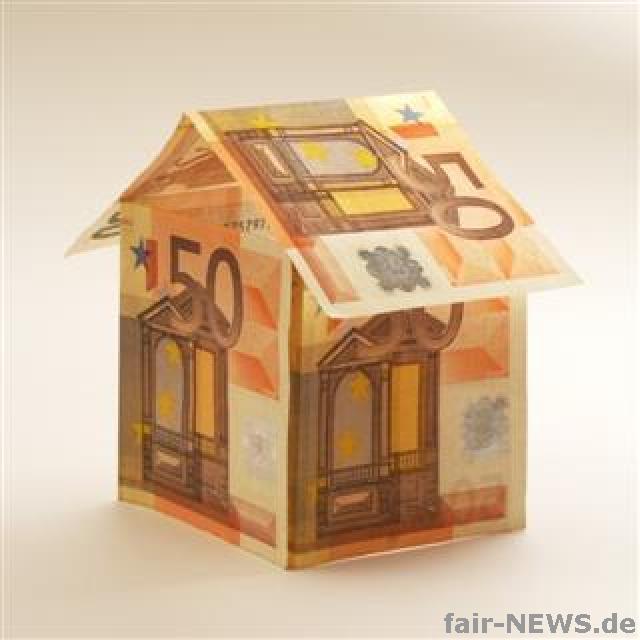 verbraucherportal informiert geld sparen oder haus kaufen fair. Black Bedroom Furniture Sets. Home Design Ideas