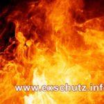 Nach dem Brandschutzbeauftragten fordern Versicherungen und Behörden vermehrt auch den Explosionsschutzbeauftragten!